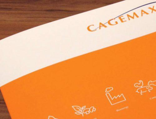 Cagemax