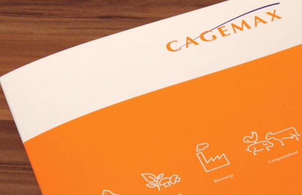 Cagemax_Thumb